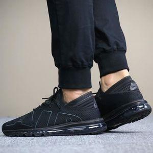 Men's Nike Air Max Flair (Size 10.5)